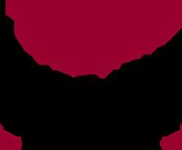 Questbridge College Partners Claremont Mckenna College Financial Aid