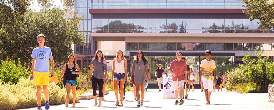 ... | College Partners | Claremont McKenna College | Financial Aid