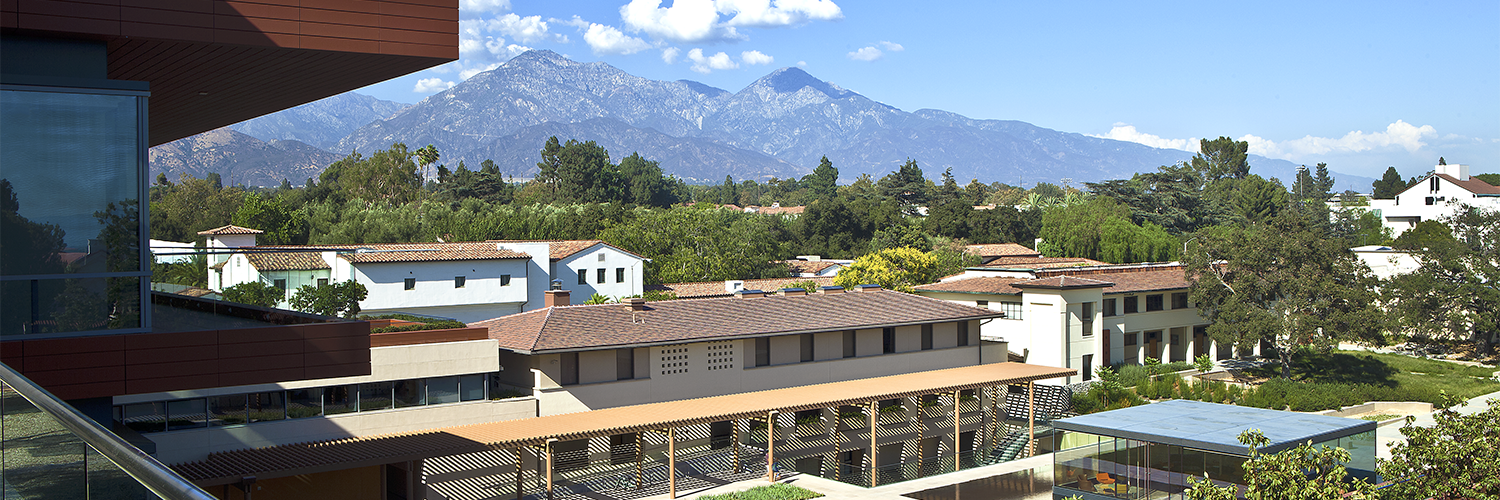 questbridge college partners claremont mckenna college