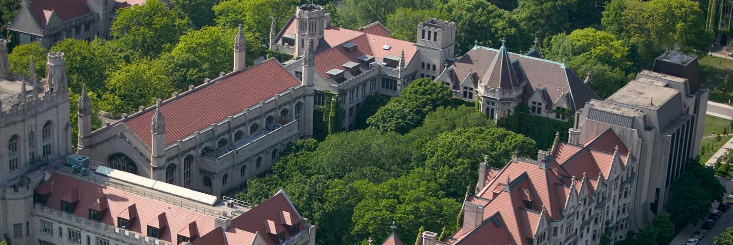 QuestBridge | College Partners | University of Chicago ...