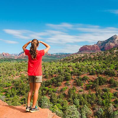 Arizona Expedition Season 1