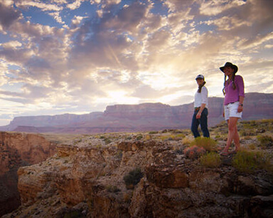 Arizona Expeditions Season 3 Amy Martin