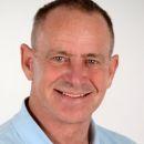 Book Online Counselling With Jeff Van Reenen