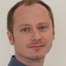 Book Online Counselling With Marek Sarnecki