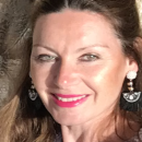 Book Online Counselling With Keeley  Mardon