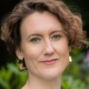 Book Online Counselling With Charlotte Vaughan