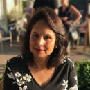 Book Online Counselling With Sandra Nathan