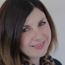 Book Online Counselling With Rosanna Gilderthorp