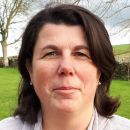 Book Online Counselling With Julie Halford