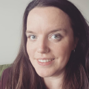 Book Online Counselling With Joanne Aldred