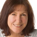 Book Online Counselling With Lisa Murphy