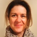 Book Online Counselling With Alison Cassy