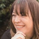 Book Online Counselling With Nicola Ball
