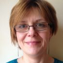 Book Online Counselling With Dorota Cronin