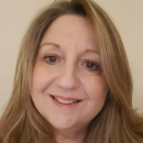 Book Online Counselling With Jo Russell