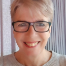Book Online Counselling With Susan Watson