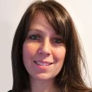Book Online Counselling With Jennifer Bradley