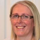 Book Online Counselling With Julie Barfoot