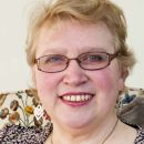 Book Online Counselling With Trisha Packer