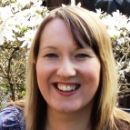 Book Online Counselling With Sharon Belshaw