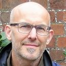 Book Online Counselling With Jim Collier