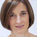 Book Online Counselling With Alison Brake