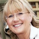 Book Online Counselling With Debra Allonby