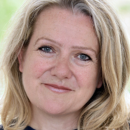 Book Online Counselling With Emma Fogden
