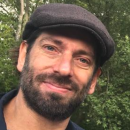 Book Online Counselling With Jonathan Banes