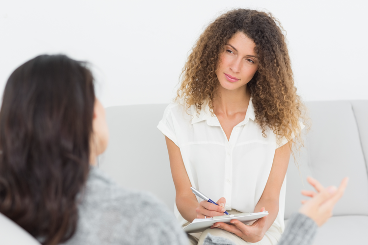 The best ways to find a trusted therapist near you or online
