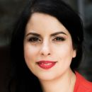 Book Online Counselling With Konstandina Polychronopoulou