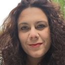 Book Online Counselling With Koula Asimakopoulou