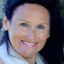 Book Online Counselling With Julie Lacy