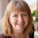 Book Online Counselling With Nikki Ellen