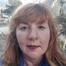 Book Online Counselling With Wendy Hemmings Quelch