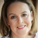 Book Online Counselling With Elaine Tarsh