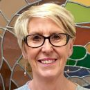 Book Online Counselling With Gill Brettell