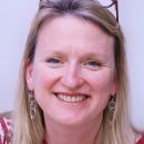 Book Online Counselling With Clare Box