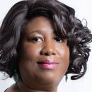 Book Online Counselling With Diana Rollanson Williams