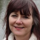 Book Online Counselling With Geraldine McManus