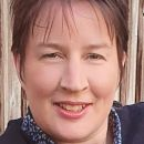 Book Online Counselling With Carol Harris