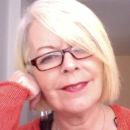 Book Online Counselling With Jayne O'Sullivan