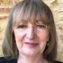 Book Online Counselling With Diana Shaw