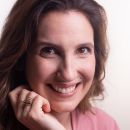 Book Online Counselling With Violeta Gaddum