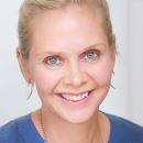 Book Online Counselling With Tora Davidsson
