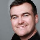 Book Online Counselling With Dan Fitzpatrick