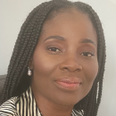 Book Online Counselling With Mojibola Odusanya