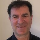Book Online Counselling With Stephen Silverton