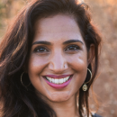 Book Online Counselling With Sapna Lakhani