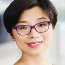 Book Online Counselling With Yingli Wang